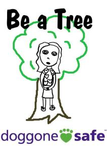 be a tree presenter plus DGS copy
