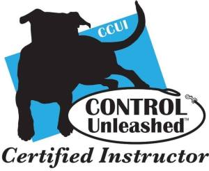 Control Unleash Certified Instructor